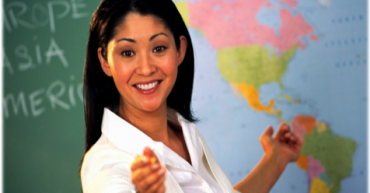 Profesorado nativo de inglés en málaga