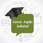 curso-inglés-malaga-infantil