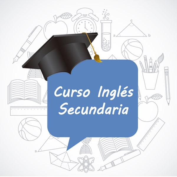 curso-inglés-malaga-secundaria