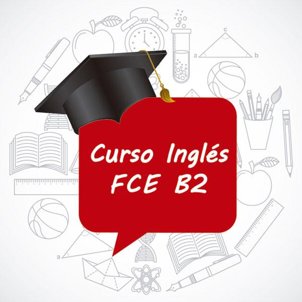 curso-ingles-malaga-b2