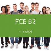 clases-ingles-malaga-b2