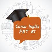 curso-b1-de-ingles