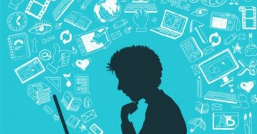 aprender ingles gratis en internet