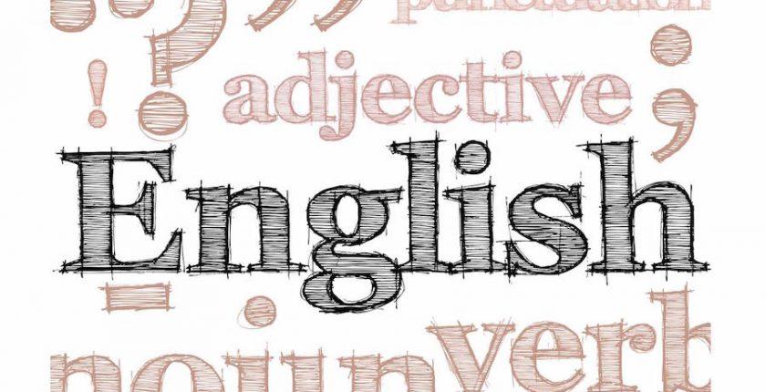Importancia de la Gramática Inglesa