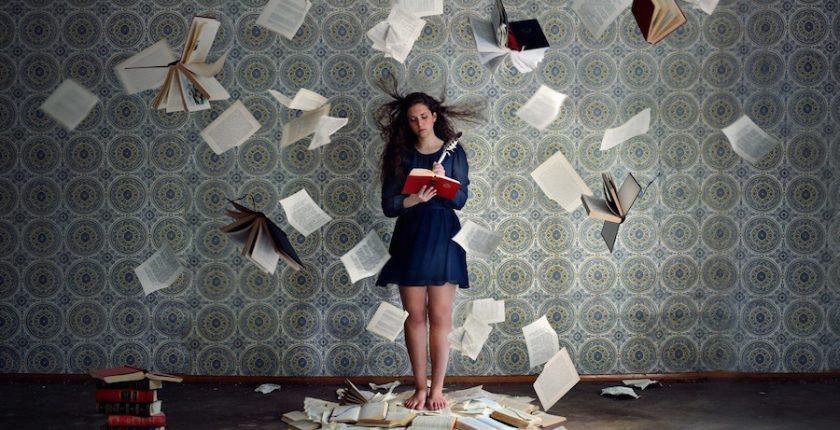 Aprender Inglés Gratis: Motivos Para Leer Libros En Inglés