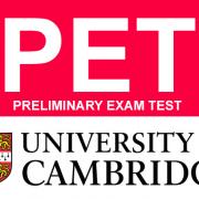 pet-cambridge-malaga-london-academy