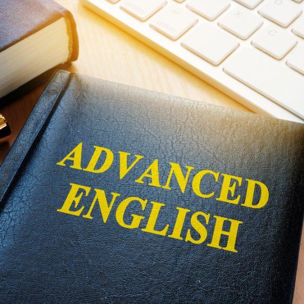 c1-advanced-cambridge-london-academy-malaga