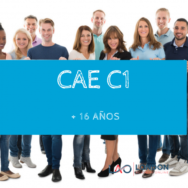clases-ingles-malaga-c1