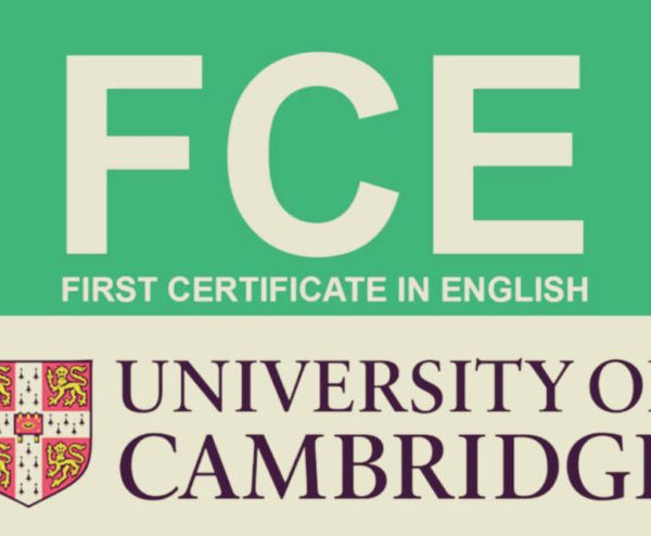 First-Certificate-london-academy