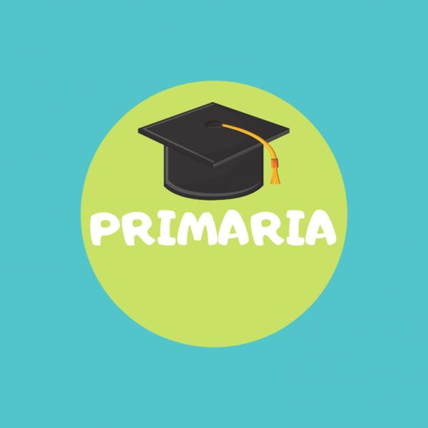 clases-apòyo-malaga-primaria-london-academy-png