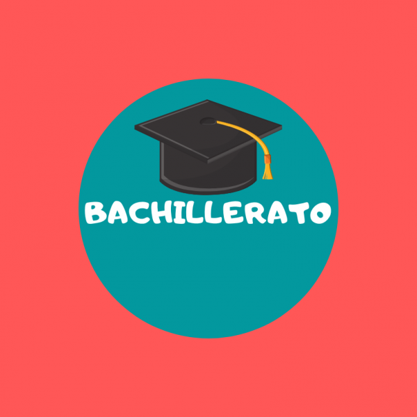 clases-apoyo-malaga-bachillerato