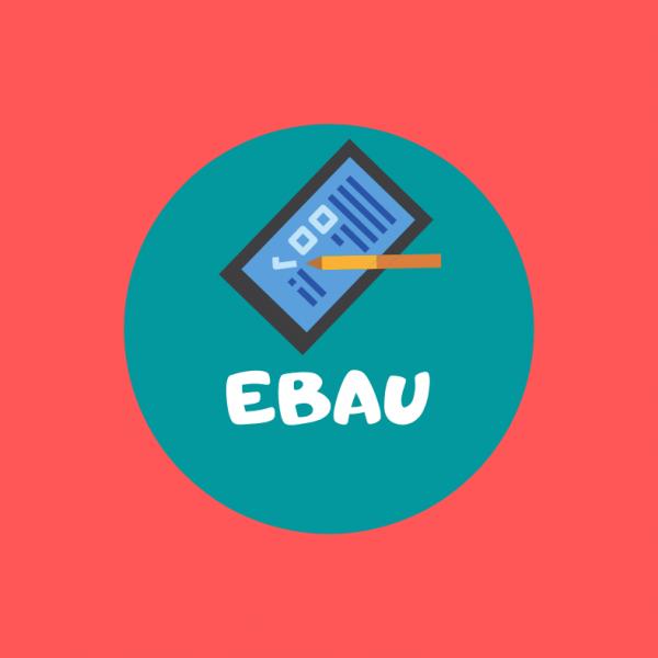 prueba-ebau